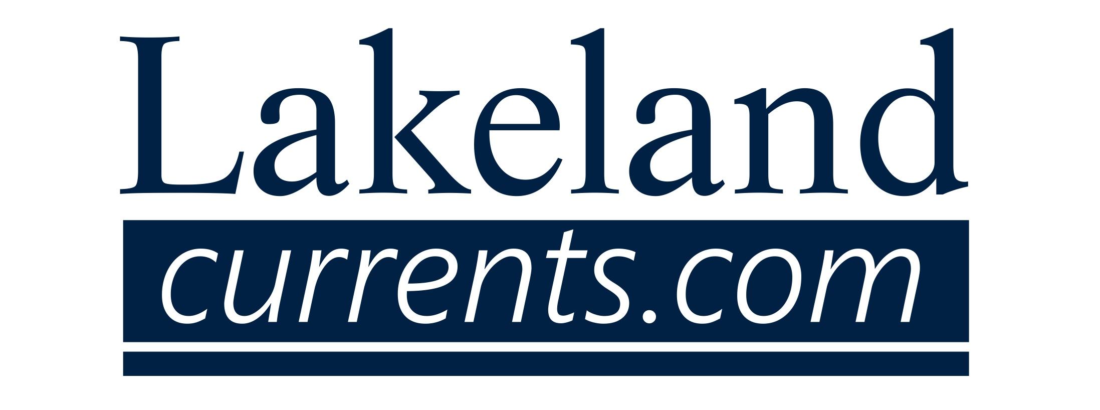 lakeland currents
