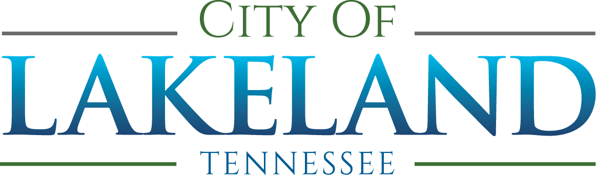 Lakeland TN Logo