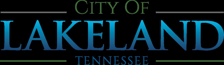 Lakeland TN Logo