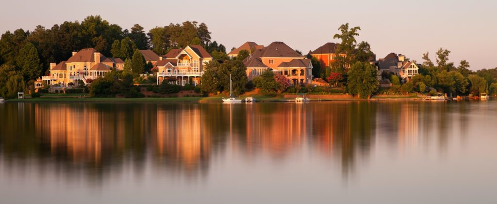 Real Estate and Housing | Lakeland TN