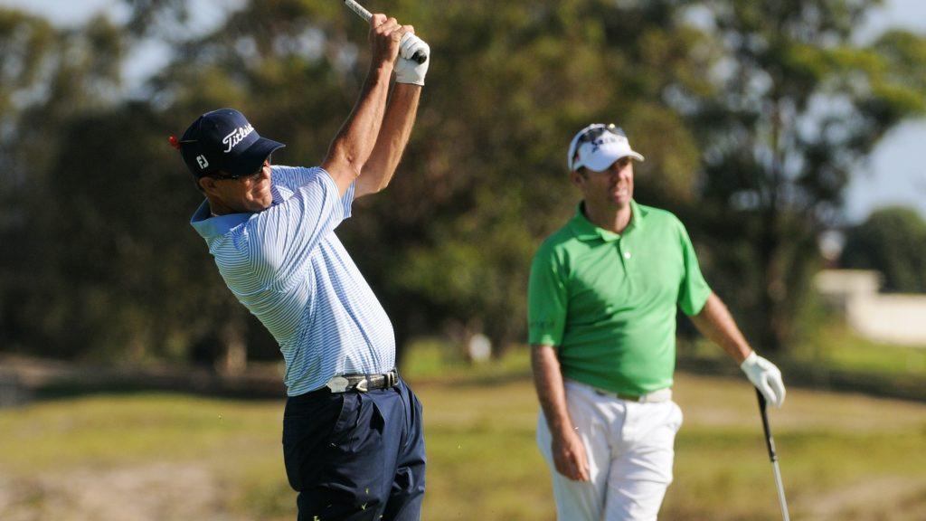 Golf Activities | Lakeland TN