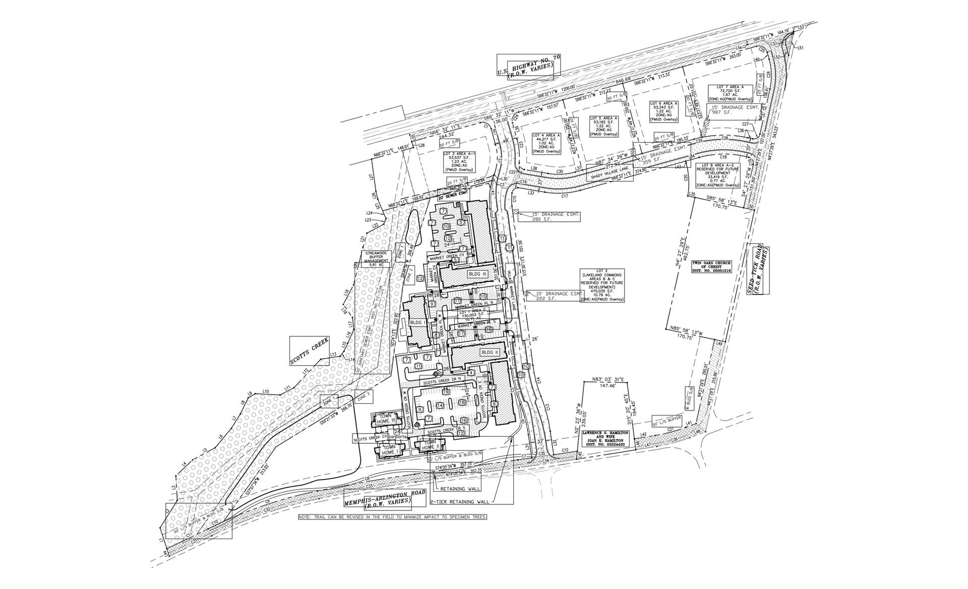 Lakeland Commmons siteplan JPEG