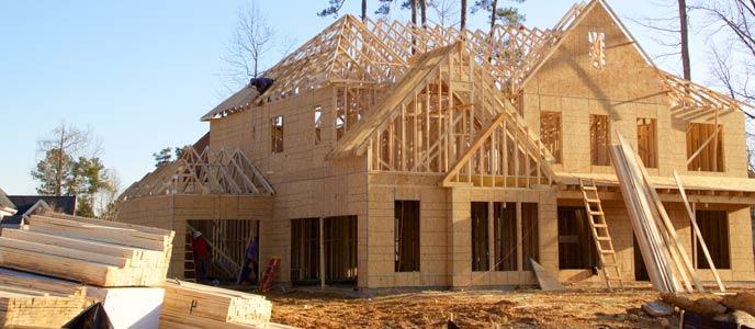 construction Lakeland TN