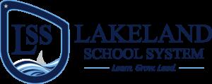 LAKELAND SCHOOL SYSTEM HORIZONTAL LOGO (1)